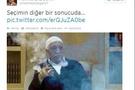 Erdoğan'dan olay Fethullah Gülen tiviti!