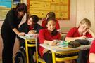 Özel okullardan eğitim desteği talebi