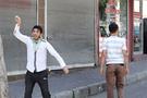 Gaziantep'te Suriyeli gerginliği büyüyor