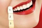 Ünlü diş macununda kanser iddiası