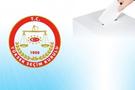 Selçuk Çebi AK Parti aday adayı kimdir?