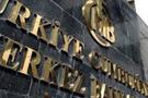 Merkez Bankası'ndan yeni para politikası kararı