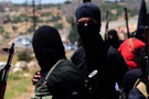 IŞİD'in suikast listesindeki bomba isim