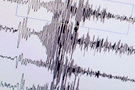 Son depremler Muğla'da korkutan deprem