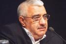 Ali Bulaç'tan şok cemaat iddiası