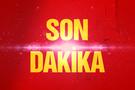 TSK'dan son dakika açıklama PKK ateş açtı!