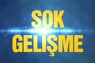 4G ihalesi son dakika Erdoğan'ın dediği oldu