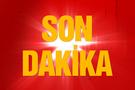 Erdoğan ile Gül'den son dakika gizli zirve