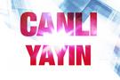 Demirtaş'tan kritik Cizre açıklaması
