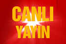 Kılıçdaroğlu Gaziantep'te konuşuyor