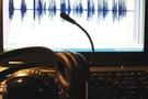 CHP'li vekilden şok dinleme iddiası