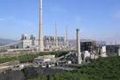 Akkuyu'da Rusya'ya 8 milyar kıyak mı yapıldı?
