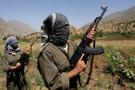 PKK'lılar müteahhit kaçırdı