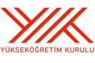 YÖK'ten LYS 2015 ve kontenjan açıklaması