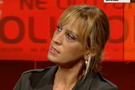CNN Türk ekranında 'aptal' tartışması