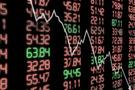 Borsadaki düşüş yerini yatay seyire bıraktı