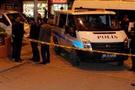 Tuzla'da silahlı saldırı!