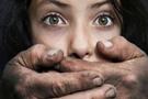 Kız çocuğuna tecavüze iyi hal indirimi