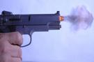 19 ölü polisin intikam operasyonu mu?