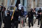 IŞİD kaçırdığı kadınları pazarda satıyor
