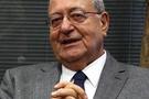 Mehmet Barlas'tan olay TÜSİAD yazısı