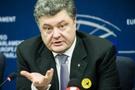 Rekor sayıda Rus askeri sınıra yığıldı