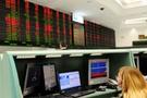 Borsa İstanbul'da şoke eden düşüş!