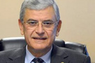 Volkan Bozkır'dan 'Özgecan' için olay yorum