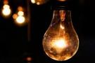 İstanbul'un 7 ilçesine 3 gün elektrik yok