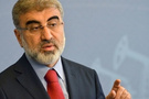 Taner Yıldız'dan son dakika istifa açıklaması
