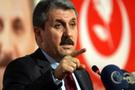 BBP-MHP ittifakı olacak mı? Destici son kararı açıkladı