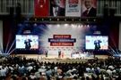 CHP kurultayı 2. gün- CHP Parti Meclisini seçiyor-Listede kimler var?