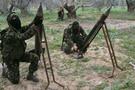 Hizbullah'ın elinde 100 bin füze var