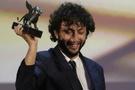 Türk filmine İtalya'da büyük ödül