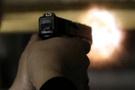 Bahçelievler'de silahlı banka soygunu