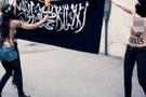 FEMEN'den IŞİD'i çıldırtacak hareket
