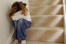 Depresyon beyni nasıl zehirliyor? Depresyon belirtileri