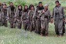 PKK'ya katılım rekor düzeye ulaştı iddiası