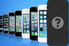 iPhone 6'nın çıkış tarihi ve fiyatı belli oldu