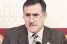 İhsen Özkes: AK Parti döneminde zina yaygınlaştı