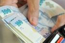 Akademisyenlerin maaşı kaç lira oldu?