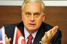 ABD'den Türkiye'ye şok suçlama!