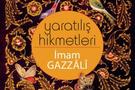 İmam Gazali'nin müthiş eseri artık Türkçe