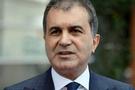 Çelik'ten kritik uyarı! Türkiye alarma geçmeli