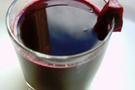 Şifa kaynağı şalgam milli içecek oluyor