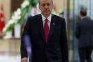 Financial Times'tan Erdoğan'a ağır Kobani eleştirisi