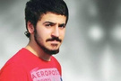 Ali İsmail Korkmaz davasında skandal detay!