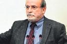 HDP, Meclis'e ilk önergesini sundu: Osman Karadeniz nerede?