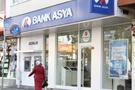 Zaman'dan bomba Bank Asya iddiası