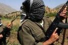 8 PKK'nın yeni taktiği mi? Şok eden detay
